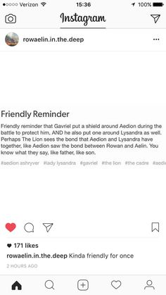 Still confused as to whether a mating bond between Aedion and Lysandra is possible (Is Aedion Fae enough?), but I still love it ❤