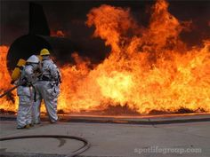 Undergoing fire training and drills will help you understand and be knowledgeable regarding what must be done during fire situations. Fire Safety Training, Drills, Improve Yourself, Education, Business, Drill, Store, Onderwijs, Business Illustration