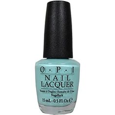 Nail Color Ideas OPI Nail Polish Lacquer - 2015 Fall/Winter Venice Collection - NL V33 - Gelato on My Mind, 0.5 Fluid Ounce * Read more reviews of the product by visiting the link on the image.