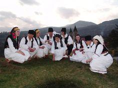 Guča Gora, Travnik
