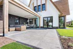 Home And Garden, Garden Room, Outdoor Decor, House Design, House, Backyard Pavilion, New Homes, Outdoor Living Rooms, Farmhouse Style House