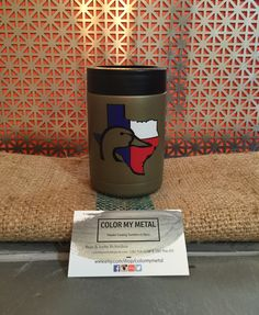 Get your own personalized Yeti tumbler, RTIC tumbler, yeti cup, RTIC cups.