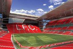 Η Liverpool προσφέρει WiFi στο Anfield στους θεατές των αγώνων της  - Η ποδοσφαιρική ομάδα της Liverpool είναι η πρώτη στο Ηνωμένο Βασίλειο που θα προσφέρει δωρεάν WiFi στο στάδιό της το ιστορικό Anfield, για τους θεατές των αγώνων της,... - http://www.secnews.gr/archives/60635