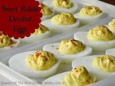 makes 24 deviled eggs egg recipes 5 1 1 homemade egg noodles queen of ...