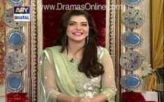 Good Morning Pakistan on Ary Digital – 30 October 2015.Watch Now Good Morning Pakistan Latest Episode.Watch Online Good Morning Pakistan High Quality videos.Watch Online Go...