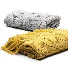 Virkkaa päiväpeitto Crochet Chart, Diy Crochet, Diy Projects To Try, Crochet Projects, Diy And Crafts, Arts And Crafts, Crochet Afgans, Knit Patterns, Crochet Flowers