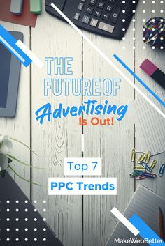 2019 has marked as the revolutionary year for the PPC marketers worldwide, this year has evident several important changes in Pay Per Click Advertising industry.   #makewebbetter #growbetter #ppc #ads #googleads #facebookads #amazon #marketingfunnel #retargeting #ctr #clickthroughrate #conversionrate #ppcmarketers #ppcmarketing Pay Per Click Marketing, Pay Per Click Advertising, Advertising Industry, Marketing Approach, Marketing Channel, Top Blogs, Google Ads, Business Branding, Internet Marketing