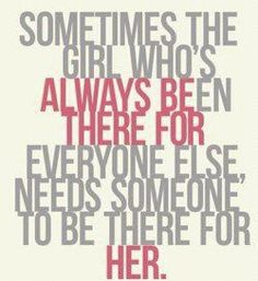 Encouraging quotes, verses and poems with words of encouragement best collection to give you inspiration and courage to get success in life - Now Quotes, Cute Quotes, Great Quotes, Quotes To Live By, Funny Quotes, Inspirational Quotes, Motivational Quotes, Girly Quotes, Night Quotes