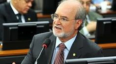 Dorjival Silva: A renúncia como atestado da má conduta pública