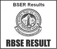 Rajasthan Board 12th Arts Result 2017, RBSE 12th Arts Results 2017. Check BSER XII Class Result 2017 Date, Ajmer Board +2 Result name wise.