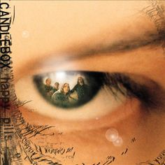 Candlebox - Happy Pills