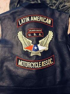 Jansport Backpack, Atlanta, American, Jackets, Fashion, Down Jackets, Moda, Fashion Styles, Fashion Illustrations