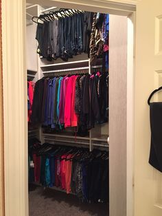 Created By Designer Jami, California Closets Cleveland Www.californiaclosets .com/cleveland