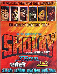 http://www.filmvids.com/watch-sholay-2014-full-hindi-movie-online-hd/ download Sholay full movie, download Sholay full movie hd, Sholay (2014) download, Sholay (2014) full movie, Sholay 2014, Sholay download free, Sholay download torrent, Sholay free download, Sholay free online, Sholay full movie, Sholay full movie dailymotion, Sholay full movie download, Sholay full movie hd download, Sholay full movie in hd, Sholay full movie online, Sholay full movie online free, Sholay full movie with…