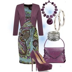 """""""Morning Meeting"""" by agolm on Polyvore"""