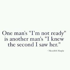 I'm NEVER second best. Choose her. In the words of Sinatra. True Quotes, Great Quotes, Quotes To Live By, Inspirational Quotes, Quotes Quotes, Dating Quotes, Why Me Quotes, Dont Need A Man Quotes, You Deserve Better Quotes