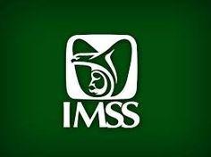 Realizará IMSS kermesse revolucionaria en el Centro de Seguridad Social Chihuahua | El Puntero