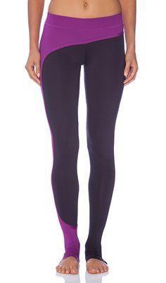 Cute workout clothes     Cute workout clothes for women   Fitness Apparel   gym clothes   Sport bras   tank tops   Leggings   SHOP @  FitnessApparelExp...