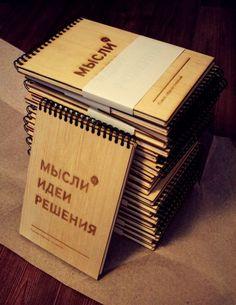 альбом с деревянной обложкой - Поиск в Google