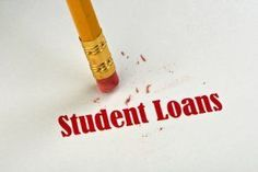 Paying Off Student Loan Debt | Stretcher.com - 7 tools to repay those student loans Student loan forgiveness #debt #college #studentloan student loan debt student loan debt payoff #debt #studentloan