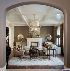 1000 Images About Farmhouse Rug Placement On Pinterest Area Rug Placement