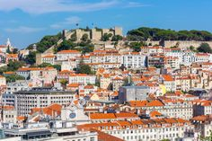 Staying at the Four Seasons Hotel Ritz in Lisbon — No Destinations