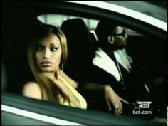 Fabolous - Money Goes, Honey Stay (When The Money Goes Remix) ft. JAY-Z - YouTube