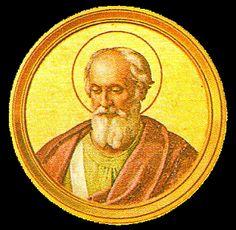 San Eusebio papa  http://oracionescatolicasymas.blogspot.mx/2015/08/san-eusebio-papa.html