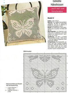 decoratives hakeln sonderheft DE120 - inevavae - Álbumes web de Picasa