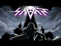 Savant Ascent [Android] - Descargar Juegos pc