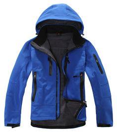 2017 New Mammoth Mens hiking jackets softshell jacket men outdoor sport jacket waterproof windproof camping ski jacket (32784933512)  SEE MORE  #SuperDeals