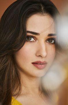 Tamanna Bhatia Beautiful HD Photoshoot Stills Twitter Profile Picture, Twitter Image, South Actress, South Indian Actress, Hot Actresses, Indian Actresses, Header Pictures, Twitter Cover, Most Beautiful Models