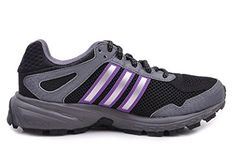 huge selection of 21ded 6df3d Adidas Womens Duramo 5 Tr Running Sneakers 5  Details can be found by