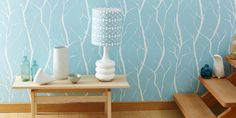 """Textile and Wallpapers by """"Scion"""" ♥ Текстил и тапети от """"Сцион"""" 