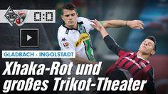 http://www.bild.de/bundesliga/1-liga/saison-2015-2016/spielbericht-gladbach-gegen-fc-ingolstadt-04-am-12-Spieltag-41763010.bild.html