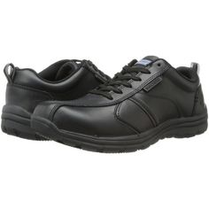 SKECHERS Work Sports Style Hobbs Frat Mens For Sale Online