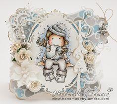 handmadebytamara.blogspot.com