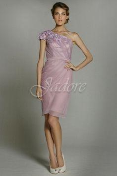 JADORE J1 Prom Collection, Style J1014C. #BestForBride