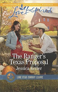 The Ranger's Texas Proposal (Lone Star Cowboy League: Boy... https://www.amazon.com/dp/B01F1SCYLS/ref=cm_sw_r_pi_dp_x_ej.vyb48ECSRP