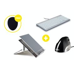 Office Accessories, Ping Pong Table, Homework, Laptop, Collections, Kit, Campaign, Content, Facebook