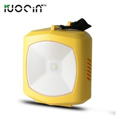 (26.38$)  Watch now - http://aigyh.worlditems.win/all/product.php?id=32423245818 - Multifunction solar emergency lamp lantern light  with USB phone Charger and Fm Radio four brightness adjusted free shipping