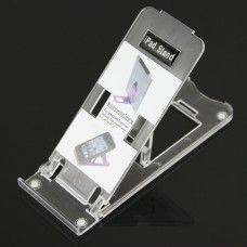 Mobile holder stand for ipad/iphone and all tablet pc and cell phones