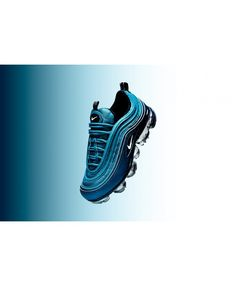 buying now best online store 20 Best Trainers likes images | Nike, Sneakers, Trainers