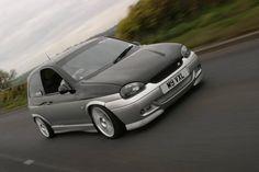 Corsa B Chevy, Chevrolet, General Motors, Corsa Wind, Love Car, Car Car, Jdm, Cars And Motorcycles, Race Cars