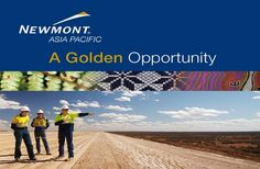 Tyre Fitter at Newmont