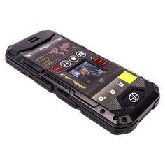Spy Gear - Undercover Spy Cam - www. Spy Gadgets, Technology Gadgets, Arma Nerf, Spy Equipment, Spy Outfit, Talkie Walkie, Nerf Toys, Spy Kids, Newest Cell Phones