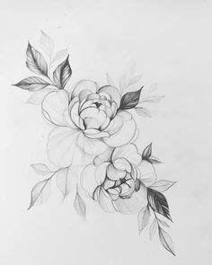 Line Work Tattoo, Line Tattoos, Great Tattoos, Body Art Tattoos, Small Tattoos, Sleeve Tattoos, Buddha Tattoo Design, Floral Tattoo Design, Tattoo Designs