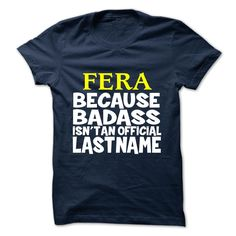 [New tshirt name ideas] FERA Discount Codes Hoodies, Funny Tee Shirts