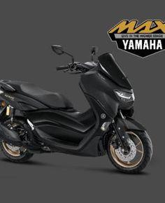 Kredit Motor Yamaha Promo Dealer Resmi Yamaha Di 2020 Sepeda Motor Motor Sepeda