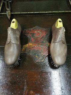 Italian Shoes, Character Shoes, Dance Shoes, Fashion, Dancing Shoes, Moda, Fasion